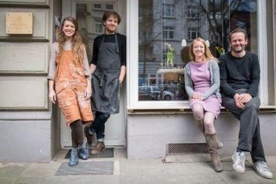 Atelier Gudrun Wessling